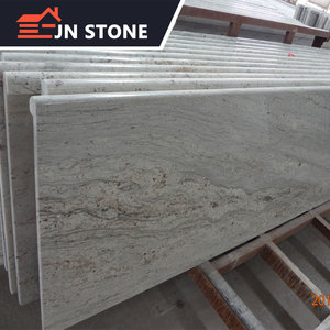Merveilleux Countertops Prefabricated Stone Wholesale, Countertop Suppliers   Alibaba