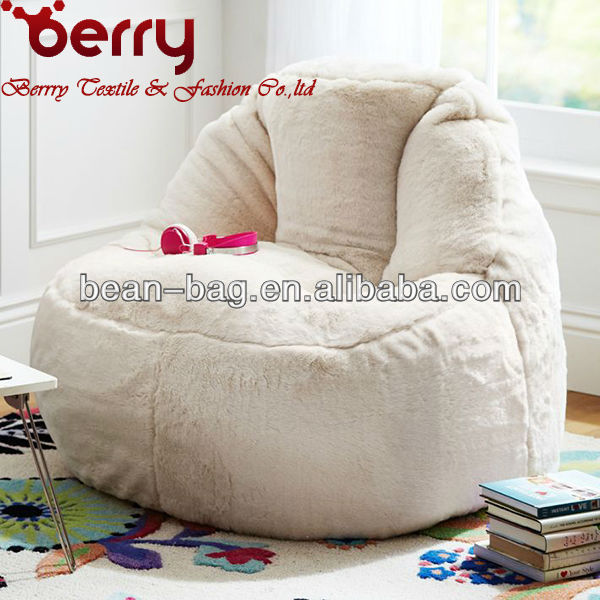 Long Beanbag Sofa Chair Suppliers And Manufacturers At Alibaba