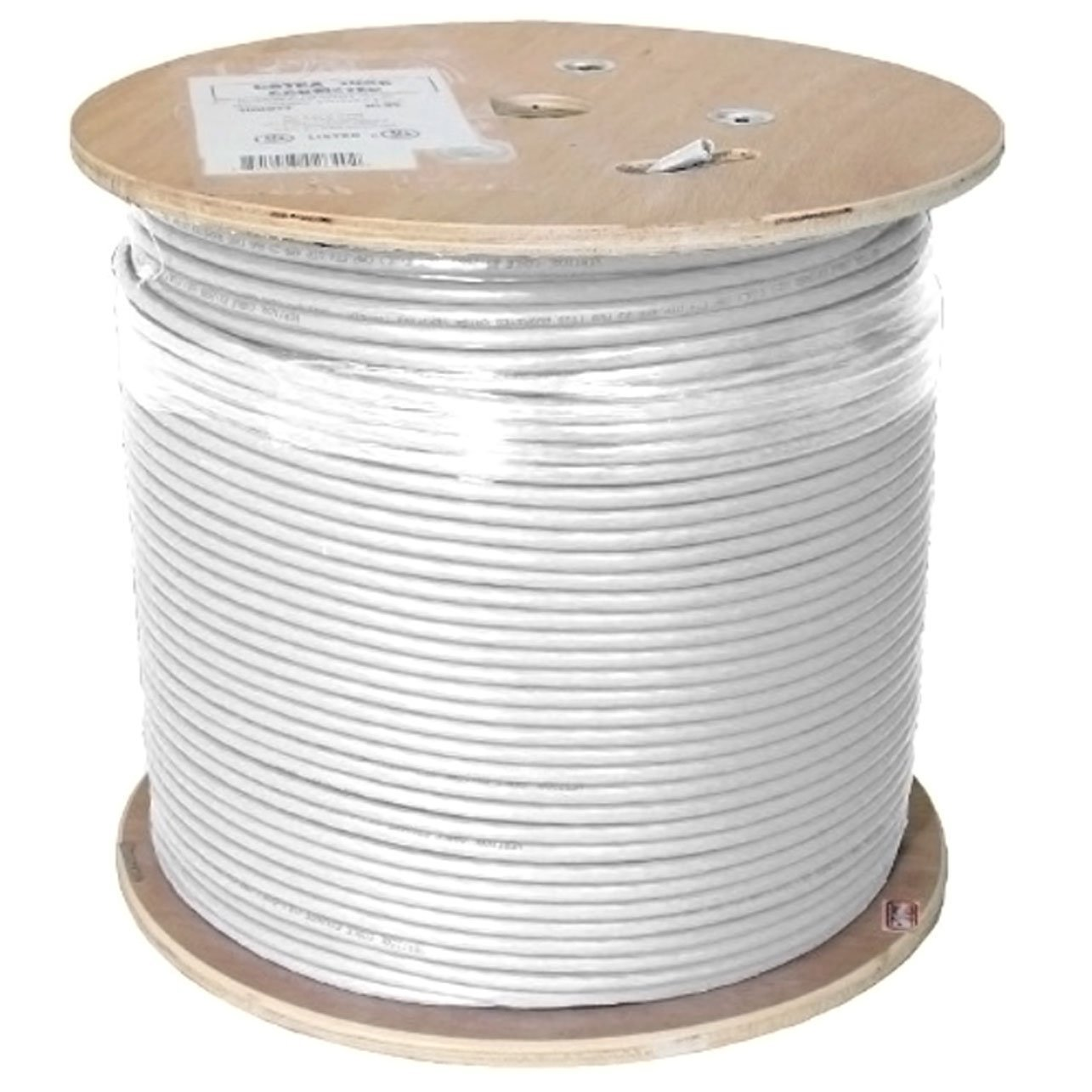 Cheap Cat 6a 1000ft, find Cat 6a 1000ft deals on line at Alibaba.com