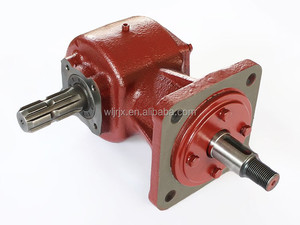 comer gearbox wholesale gearbox suppliers alibaba rh alibaba com Comer Gearbox Suppliers Comer Gearbox for Manure Spreader
