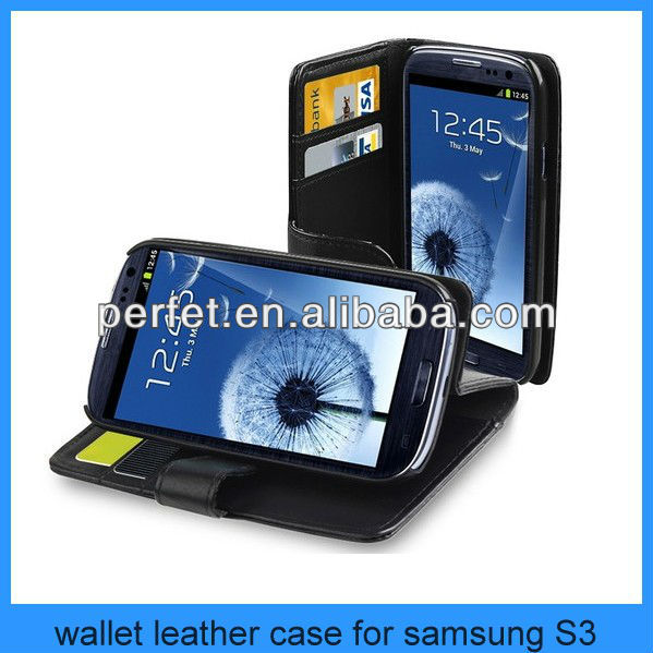 cell phone cases for samsung galaxy s3/4 cell mobile phone case
