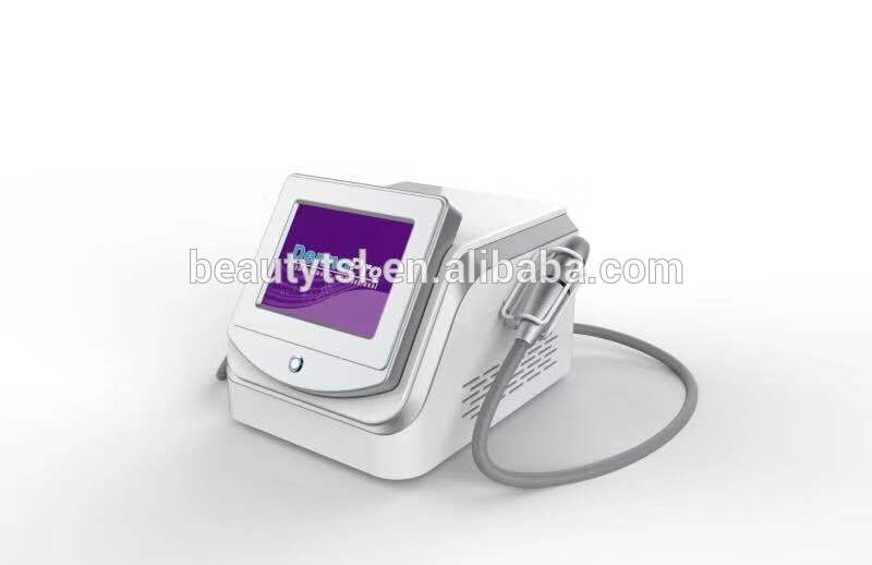 FU4.5-6S v-max 2 LINGMEI vmate 5 cartridge focused ultrasound therapy v-mate hifu therapie for face.JPG