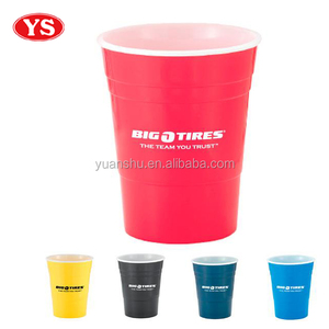 Reusable Custom Solo Cups Supplieranufacturers At Alibaba