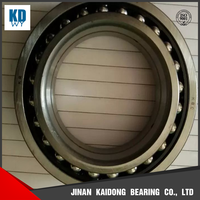Thrust cylindrical roller bearings KBC F-846067.01 NTN F-846067.01 size 4*9*3.5