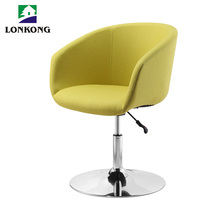 Modern design cheap salon furniture hair salon chair