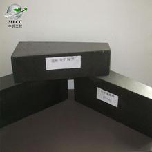industrial fire high density refractory brick for steel ladle