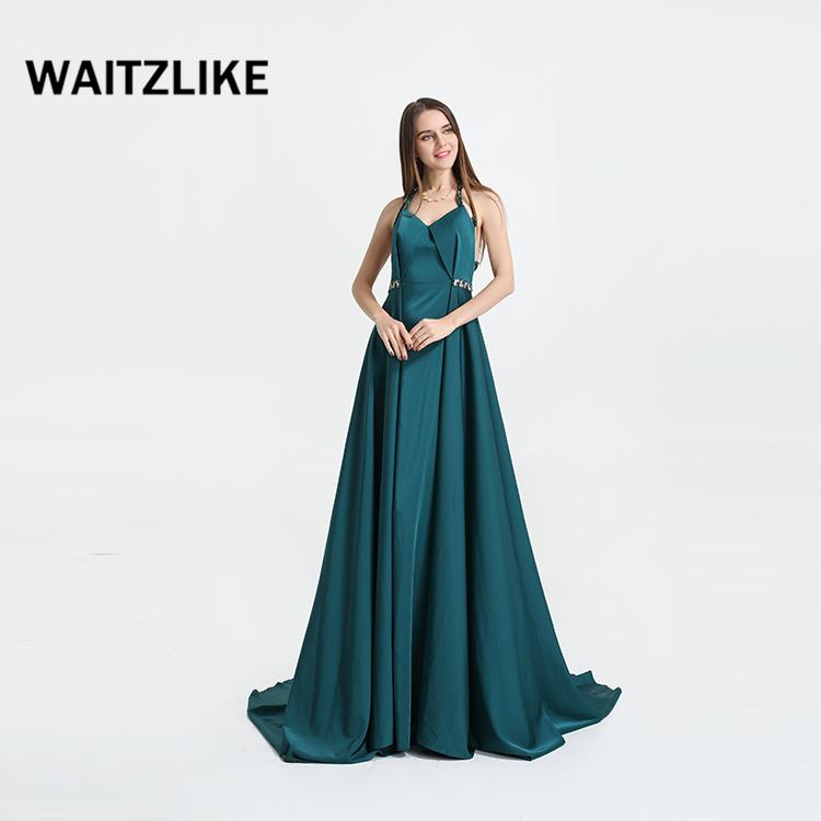 c1076d872f4be مصادر شركات تصنيع ثوب طويل مساء اللباس وثوب طويل مساء اللباس في Alibaba.com