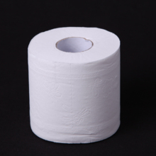 COMMERCIËLE OPENBARE HOTEL RESTAURANT GASTVRIJHEID WC TISSUE <span class=keywords><strong>PAPIEREN</strong></span> <span class=keywords><strong>HANDDOEK</strong></span> <span class=keywords><strong>ROLL</strong></span>
