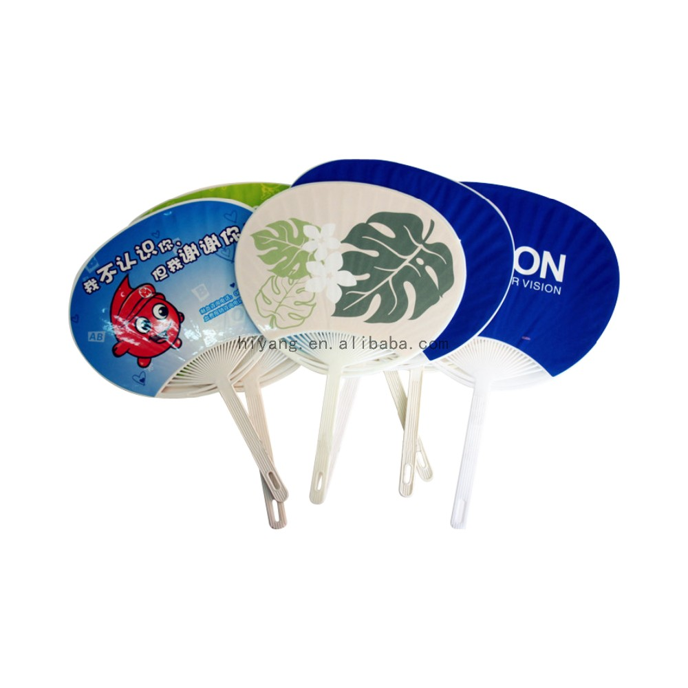 Palm Leaf Hand Fans, Palm Leaf Hand Fans Suppliers and Manufacturers ...