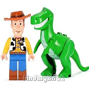 Buy Disney Store Toy Story Rex The Dinosaur Kids Costume Size 2t Eu