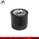 auto lubrication system parts oil filter 90915-YZZC5 0 986 AFI 149 J1312018 DO851A