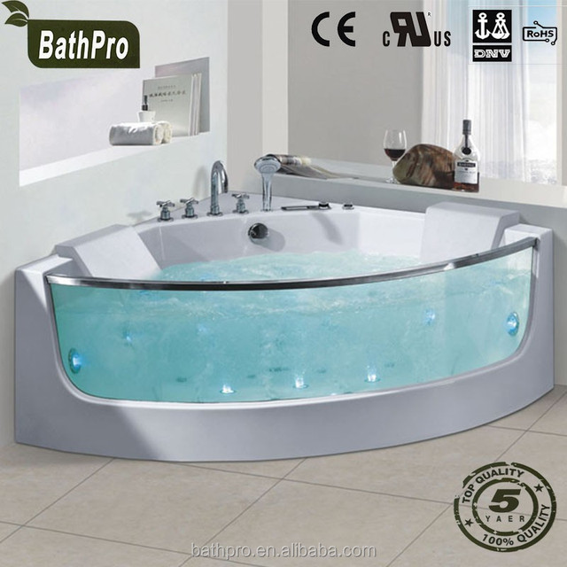 Buy Cheap China 5 person cheap whirlpool bathtub Products, Find ...