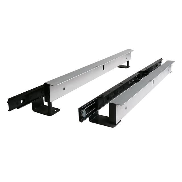 Automatische Hebe up Erweiterung Tisch Hardware Für Lift Tabelle (erweiterung Tisch Rutsche Mechanismus) Buy Erweiterung Tisch Rutsche,Erweiterung