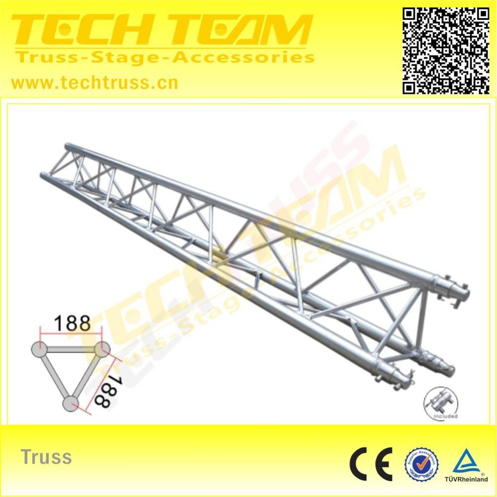 A20 Ta3204 Aluminum Triangle Corner Corner Easy Install