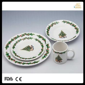spode christmas tree dinner plates  sc 1 st  Alibaba & Spode Christmas Tree Dinner Plates - Buy Spode Dinner Plates ...