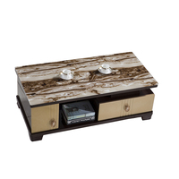 italian style design modern furniture new model granite travertine perspex crystal lcd tv stand for home