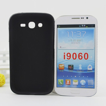 hot sale online 5b00c b5c21 New Tpu Case For Samsung Galaxy Grand Neo I9060 Back Cover - Buy Case For  Samsung Galaxy Grand Neo I9060,Tpu Case For Samsung Galaxy Grand Neo ...