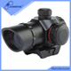 (BM-RSN6006) 1X22 Red Dot Sight Reflexible Thermal Rifle Scope