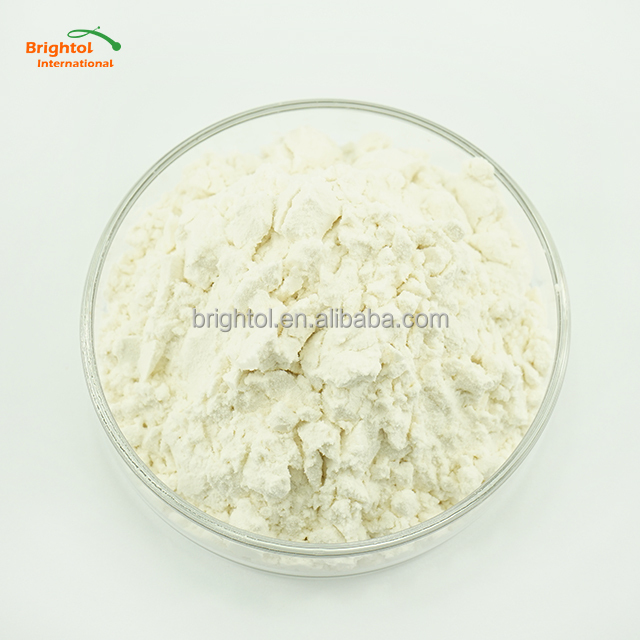 Factory Offer Oyster Extract Halal Oyster Shell Extract Powder