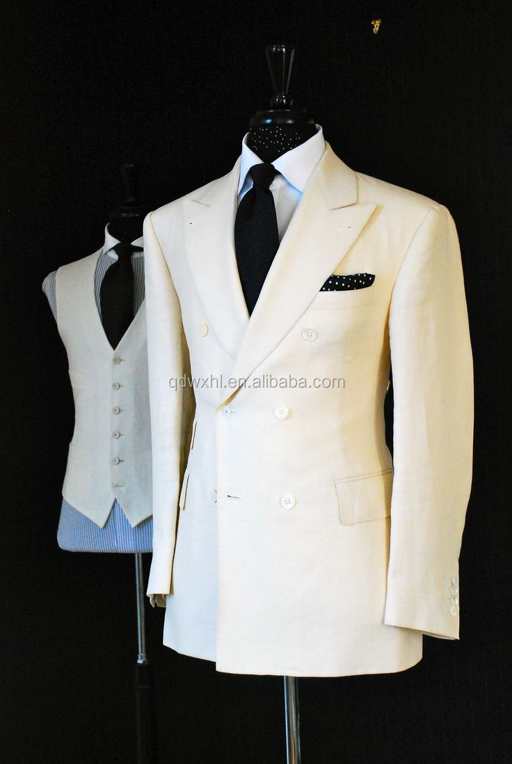 Formal Business Suit For Office Men Business Uniform For Office ...