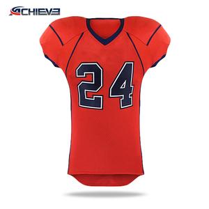 Classic Football Jersey 8b4ad6d94