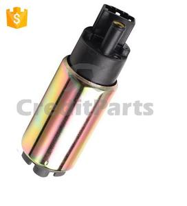 Locomotive Auto Engine Price Gasoline Fuel Pump 0580454001/E8229/0580453453/E2068