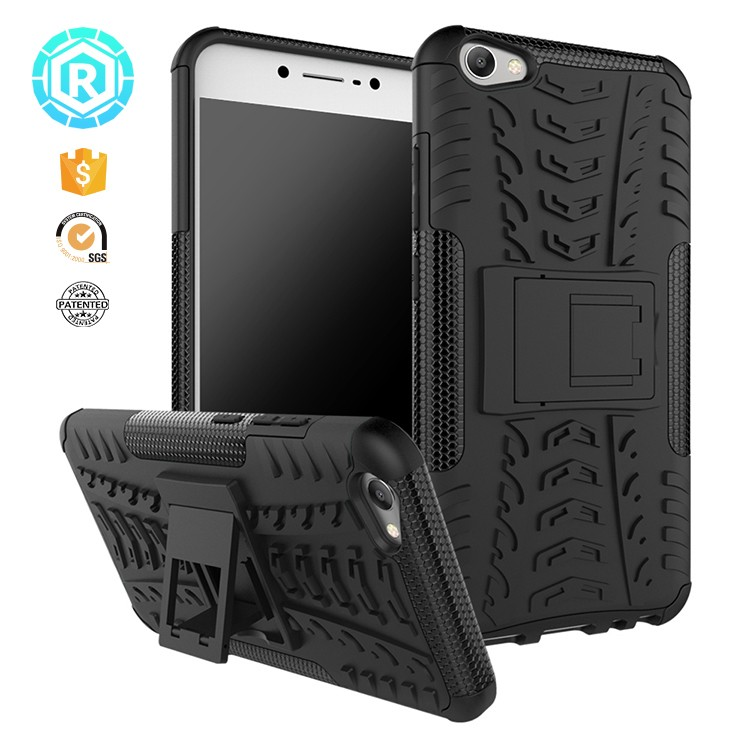 buy popular 71e62 d9438 Hot Selling Tpu Smartphone Case For Vivo V5 Phone Accessories Case For Vivo  - Buy Mobile Phone Case For Vivo V5,Tpu Mobile Phone Case For Vivo V5,Free  ...