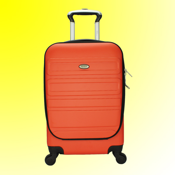 Best-seller Trolley Luggage Bag,High Quality Travel Luggage Bag ...