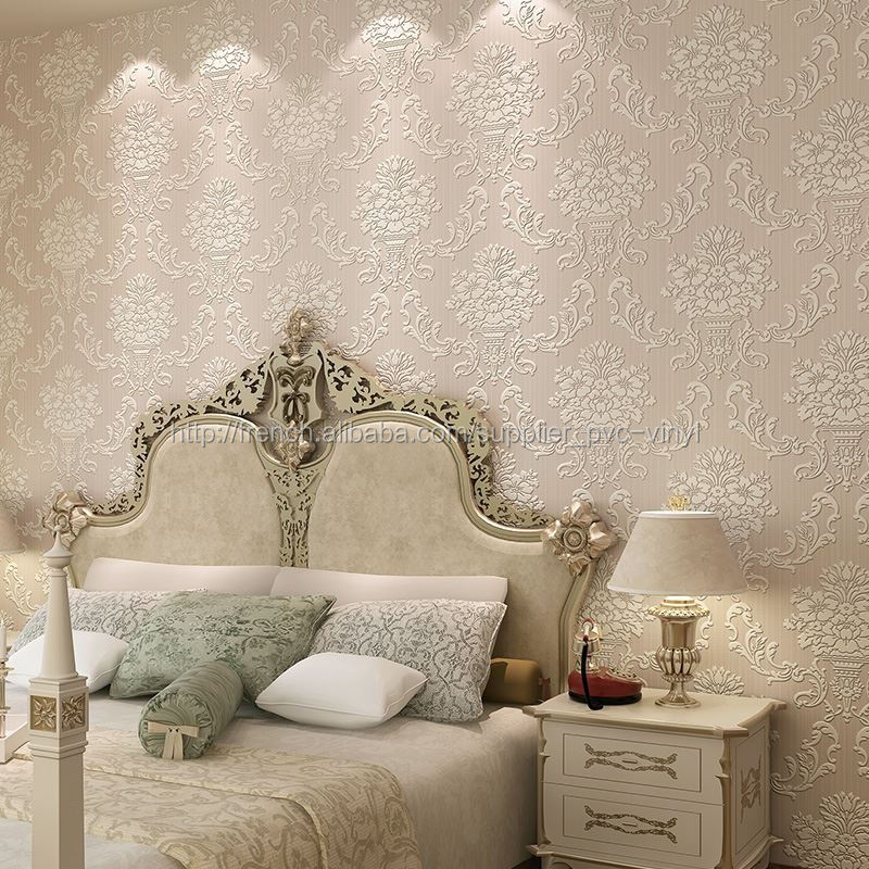 3d fonds d 39 cran beau papier peint fond d 39 cran design papiers peints enduit de mur id de. Black Bedroom Furniture Sets. Home Design Ideas