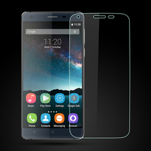 Oukitel K6000 Tempered Glass 100% Original High Quality Screen Protector For Oukitel K6000 Mobile Phone Protective Accessories