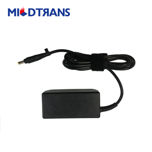 Universal Replacement laptop AC Adapter for Asus 12V 3A 4.8x1.7mm power Charger