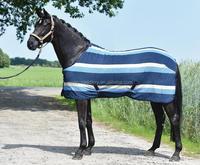 Newest warm polar fleece stable horse rug