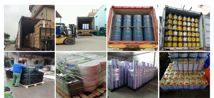 China Factory Micronized PE Wax for coating and ink