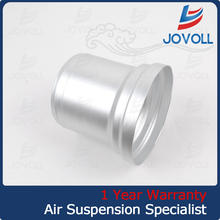 [Jovoll] Front Aluminum Cover Auto Spare Kits A2203202438 Air Suspension Shock Absorber Parts For Mercedes W220