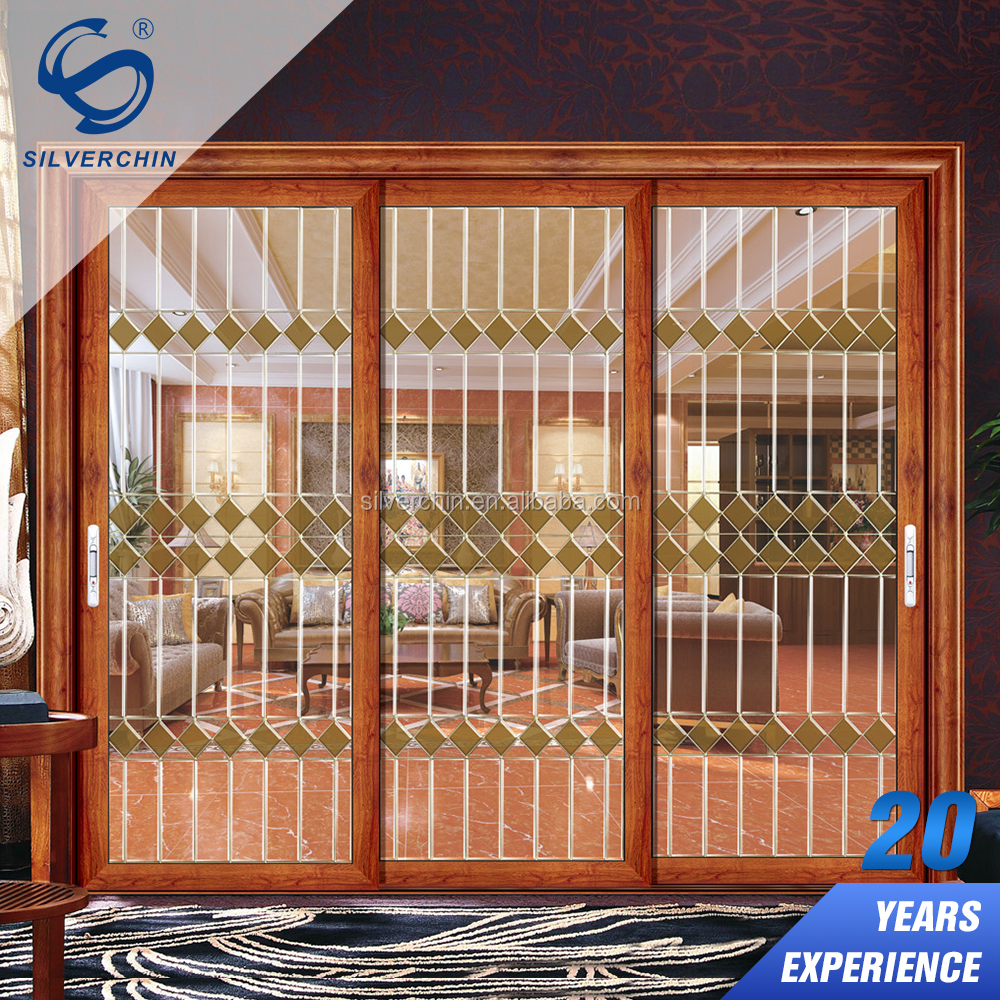 Fire rated glass office doors - Office Fire Rated Door Office Fire Rated Door Suppliers And Manufacturers At Alibaba Com