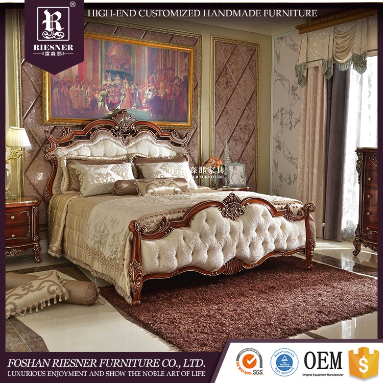 Italian Bedroom Set, Italian Bedroom Set Suppliers and ...