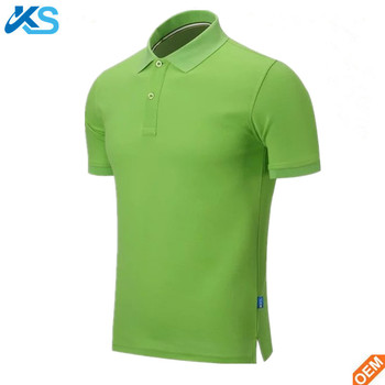 24a6dfd08 Bulk sublimated dri fit cheap wholesale custom blank golf mens 100% cotton  polo tshirt