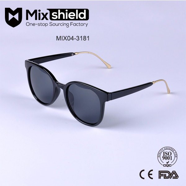 Retro <strong>Sun</strong> Glasses Made in China Wholesale Sunglasses for Women