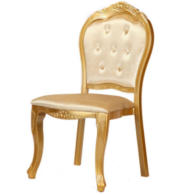 2017 cheap antique restaurant chairs factory price