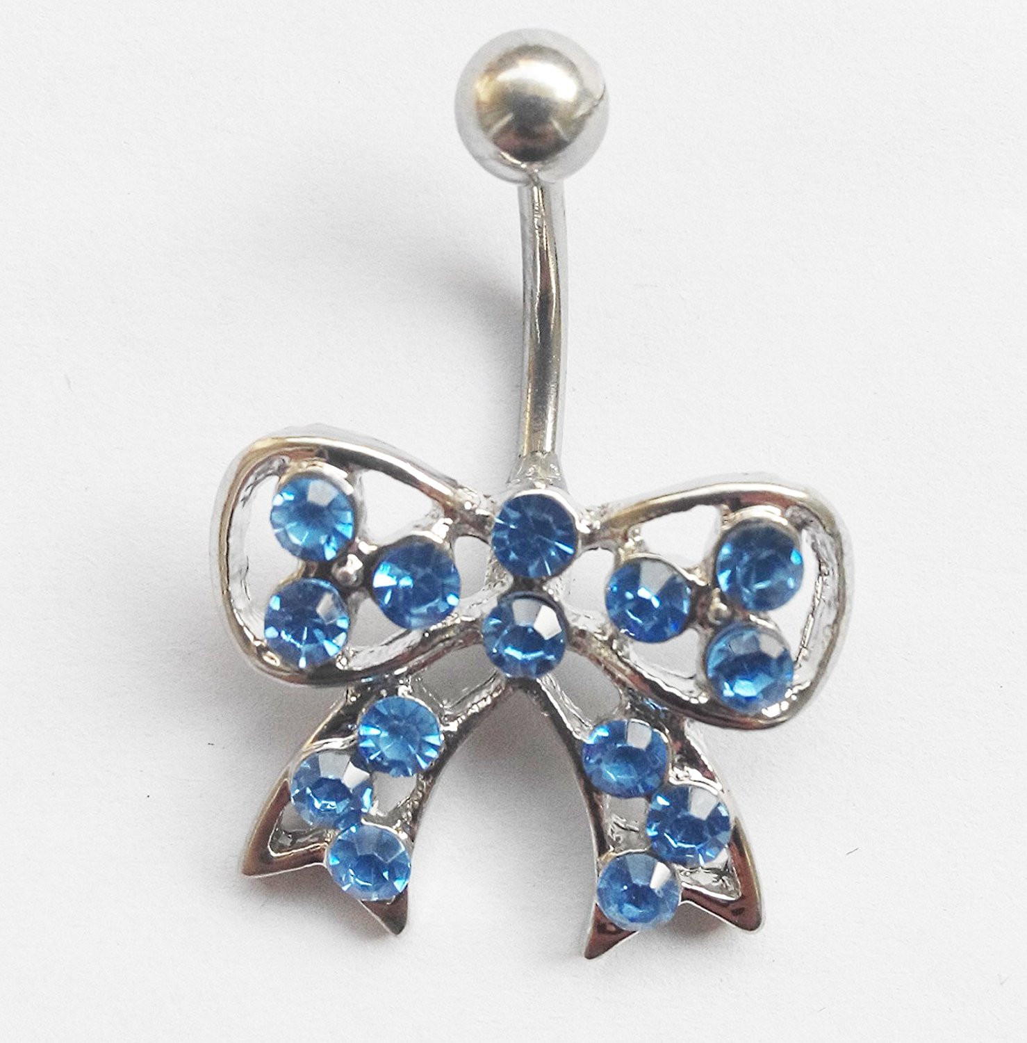 Cheap Diamond Belly Bars Find Diamond Belly Bars Deals On Line At