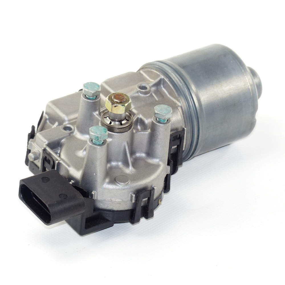 China vw wiper motor china vw wiper motor manufacturers and suppliers on alibaba com