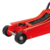 2.5 Ton Hydraulic Trolley Jack T825051-GS