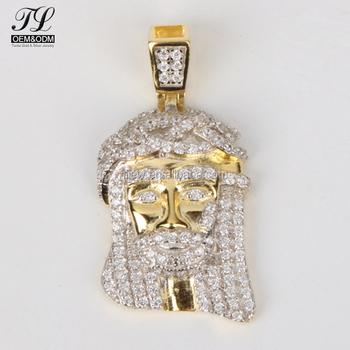 2018 jesus head pendant pakistani 9ct gold jewellery22k gold 2018 jesus head pendant pakistani 9ct gold jewellery22k gold jewellery aloadofball Gallery