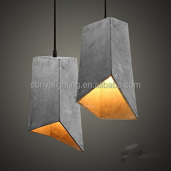 Zhongshan Sunye Lighting Co., Ltd.