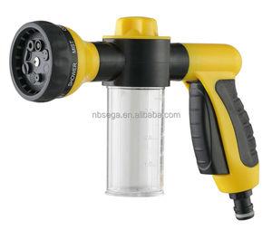 Soap Dispenser Water Spray Gun Soap Dispenser Water Spray Gun