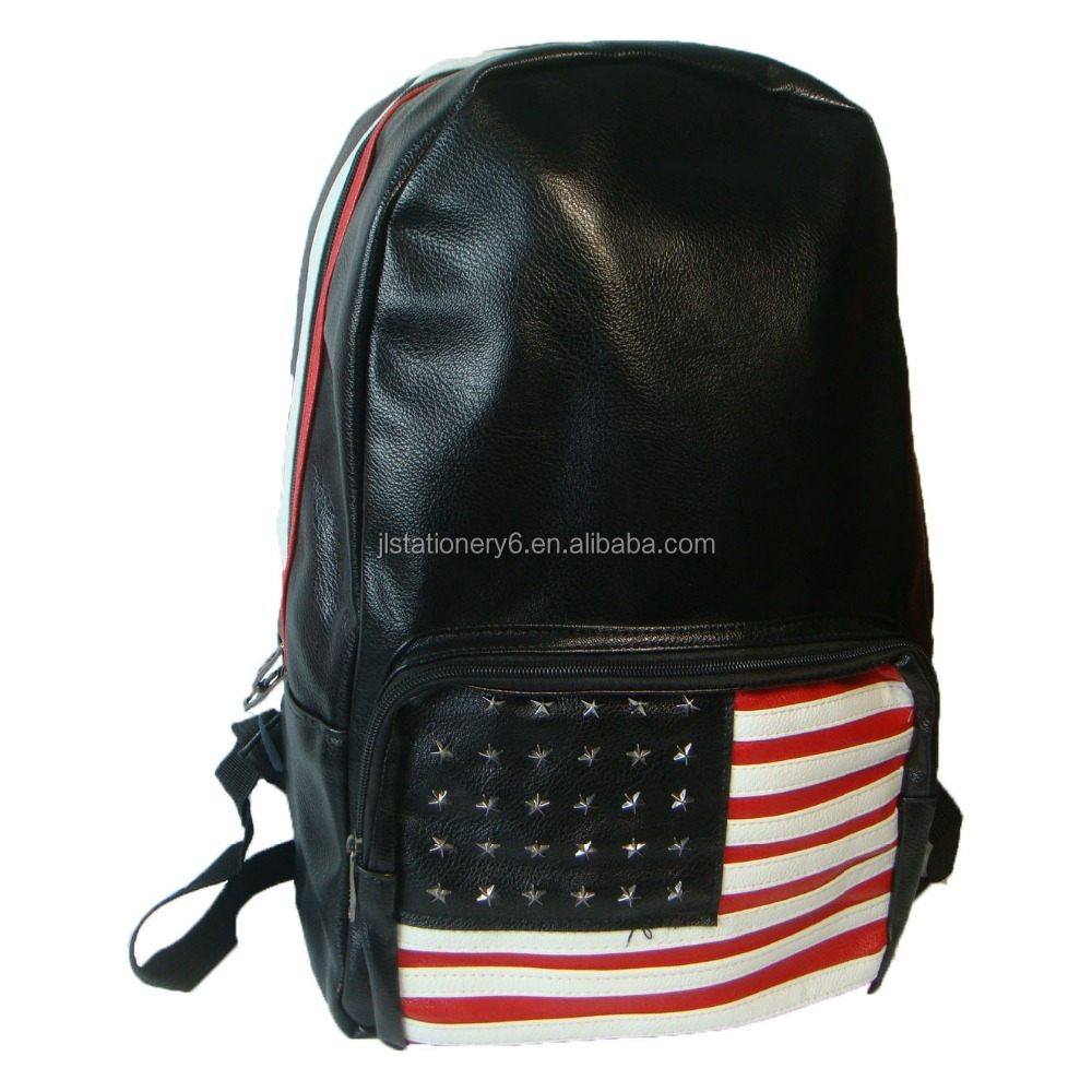 Рюкзак для школы картинки американский lego ninjago 502012022 рюкзак ллойд