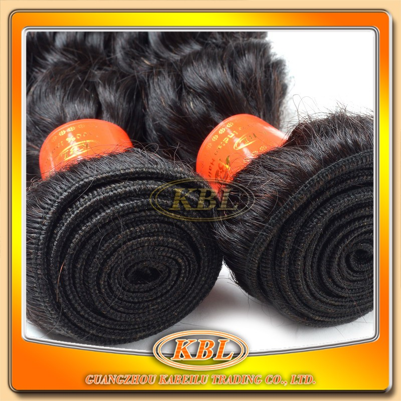 Latest stock shed free hair weave industry buy hair weave latest stock shed free hair weave industry pmusecretfo Image collections