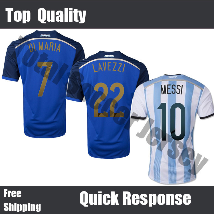 Discounts average $12 off with a Pro-Direct Soccer promo code or coupon. 50 Pro-Direct Soccer coupons now on RetailMeNot. December coupon codes end soon!