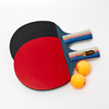 /product-detail/professional-pingpong-set-custom-table-tennis-rackets-with-balls-60791306836.html