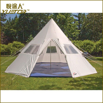 Professional Used Canvas Tents For Sale With Ce